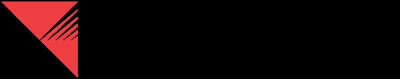 okland-cons